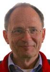 Andreas Heene, 2. Vorstand