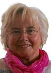 Brigitte Mayer, Schatzmeisterin