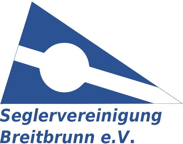 Seglervereinigung Breitbrunn e.V.